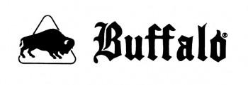 Buffalo Cues