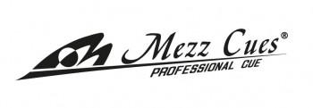 Mezz Professional Cues