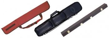 Cue-Taschen