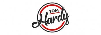 Tom Hardy Cues