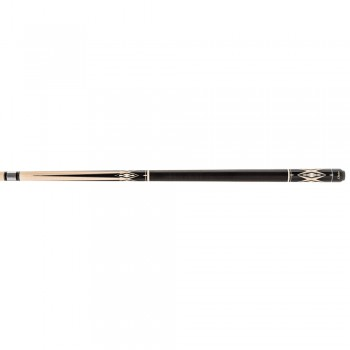 Pool-Cue James Parker JP-6