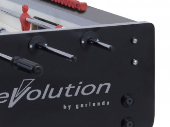 Kicker Garlando G500 Evolution