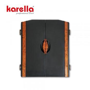 Dartautomat Karella CB-90