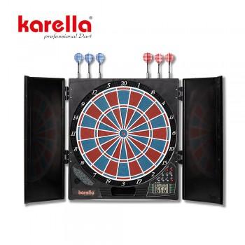 Dartautomat Karella CB-25 LCD