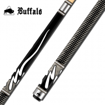 Pool-Cue Buffalo Fantasy BF-1