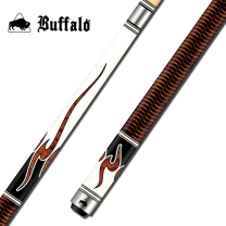 Pool-Cue Buffalo Fantasy BF-2