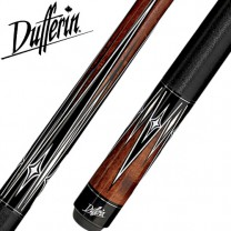 Pool-Cue Dufferin Premium DP-3