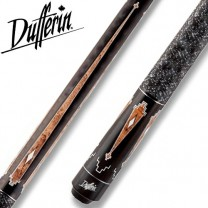 Pool-Cue Dufferin Premium DP-5