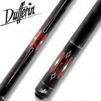 Pool-Cue Dufferin Premium DP-6