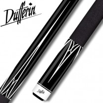 Pool-Cue Dufferin Blackstar BS-1
