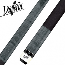 Pool-Cue Dufferin Junior DJ-3 grey