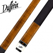 Pool-Cue Dufferin Junior DJ-4 braun