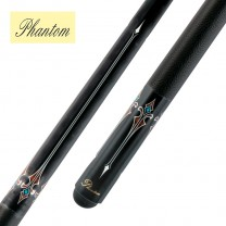 Pool-Cue Phantom P-2