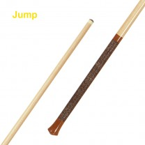 Jump Cue Magic