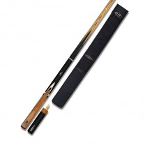 Snooker-Cue O'Sullivan RS-1