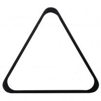 Triangel Robertson 57,2mm, schwarz
