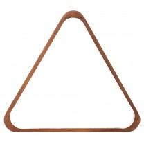 Triangel Robertson 57,2mm, Eiche