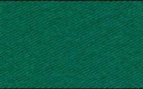 Tuch Pool Simonis 760, blau/grün