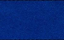 Tuch Pool Simonis 760, königsblau