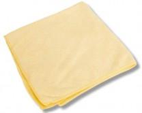 Ersatz-Tuch Microfaser