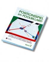 Buch Positionsspiel
