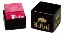 Kreidehalter PVC Buffalo