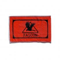 Handtuch Frottier Falcon