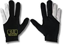 Handschuh Renzline Universal