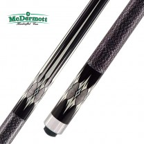 Pool-Cue McDermott Star S51