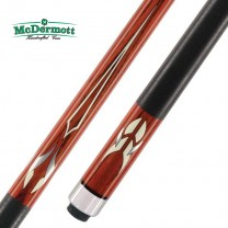 Pool-Cue McDermott Star S55