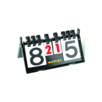 Zählgerät Sunflex Scorer