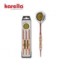 Softdart Karella K-2 16 g