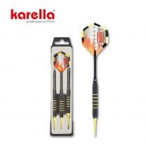 Softdart Karella K-4 16 g
