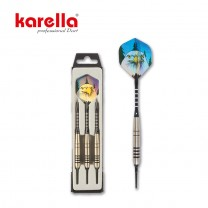 Softdart Karella K-6 18 g