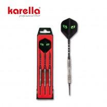 Softdart Karella-Tungsten KT-14  18 g