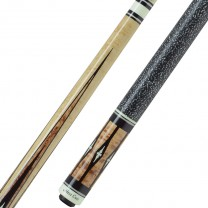 Pool-Cue Mezz Axi-155