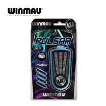 Softdart Winmau Pulsar 2401-18g