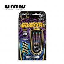 Softdart Winmau Graffiti 2028-18g