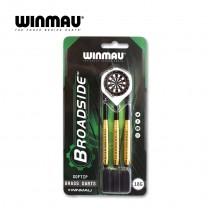 Softdart Winmau Broadside Brass 2225-18g
