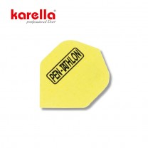 Fly Pen-Tathlon Standard, gelb