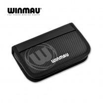 Winmau Darttasche Urban Pro schwarz 8301