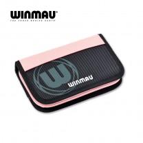 Winmau Darttasche Urban Pro rosa 8307