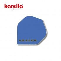 Fly Amazon Standard, blau