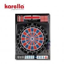 Dartautomat Karella Premium Silver
