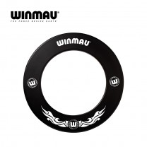Catchring (Auffangring) - Winmau Xtreme 4410