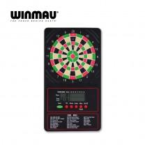 Touchpad Scorer Ton Machine 2 Winmau 8026