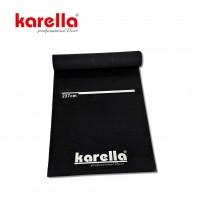 Dartmatte Karella Eco-Star 290 x 60cm