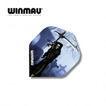 Fly Winmau Mega Standard 6900-188