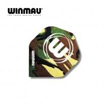Fly Winmau Mega Standard 6900-119