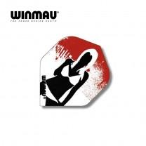 Fly Winmau Mega Standard 6900-120